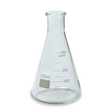 250ml Erlenmeyer Flask