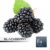Blackberry Flavour