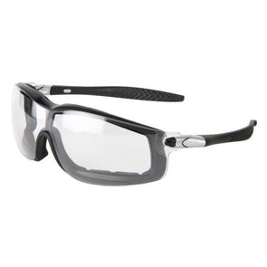 MCR Safety® Glasses