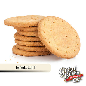 Biscuit by Great Lakes