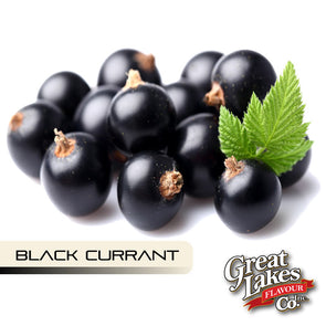Black Currant by Great Lakes
