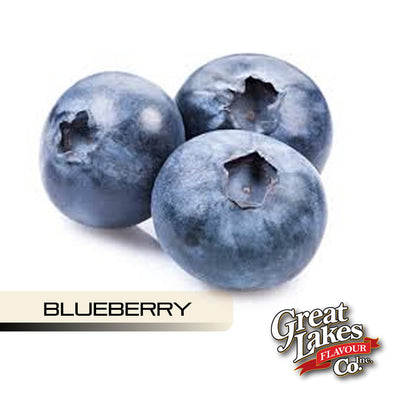 Blueberry by Great Lakes