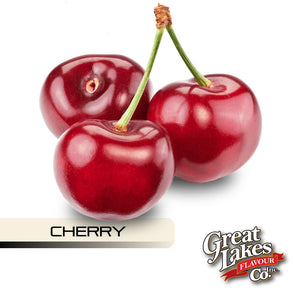 Cherry by Great Lakes