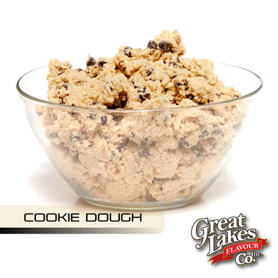 Cookie Dough by Great Lakes