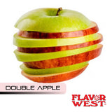 Apple (Double)