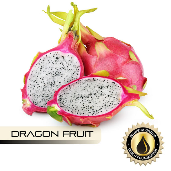 Dragon Fruit by Inawera