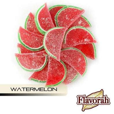 Watermelon by Flavorah