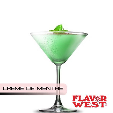 creme de menthe 5ml $ 2 75 10ml $ 4 99 30ml $ 7 99 tweet pin it creme ...