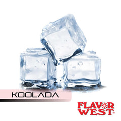 Kool Effects (Koolada)