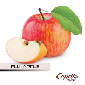 Fuji Apple Flavour by Capella