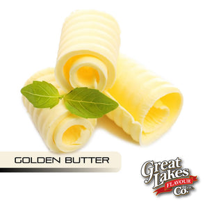 Golden Butter by Great Lakes
