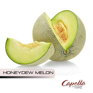 Honeydew Melon Flavour by Capella