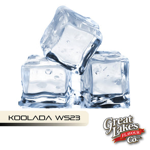 Koolada WS23 by Great Lakes