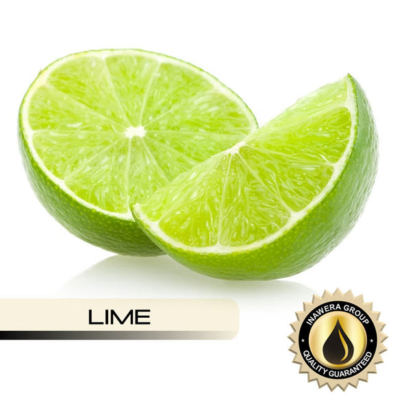 Lime by Inawera