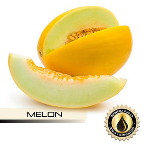 Melon by Inawera