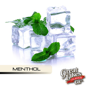 Menthol by Great Lakes