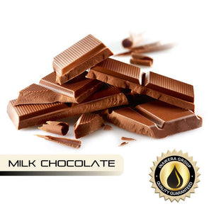 Inawera Milk Chocolate