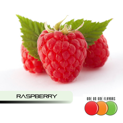 Raspberry by One On One