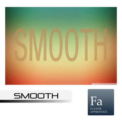 Smooth by Flavor Apprentice
