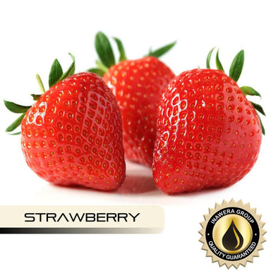 Inawera Strawberry