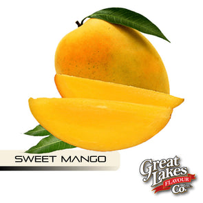 Sweet Mango by Great Lakes