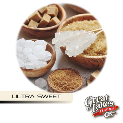Ultra Sweet by Great Lakes