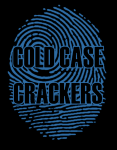 Cold Case Crackers