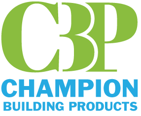 Champion Building Products