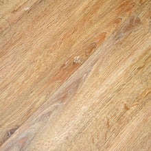 Load image into Gallery viewer, Immaculate Flooring - One Box (10 planks, 23.64 Square Feet, $2.69 / sq. ft.)
