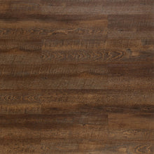 Load image into Gallery viewer, Trinity Flooring - One Box (10 planks, 23.64 Square Feet, $2.99 per sq. ft.)