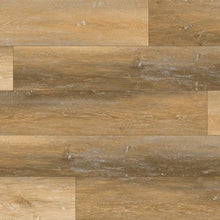 Load image into Gallery viewer, Ultimate Flooring - One Box (6 planks, 22.5 Square Feet, $3.19 per sq. ft.)