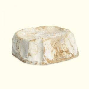 Goat's Milk Camembert Cheese