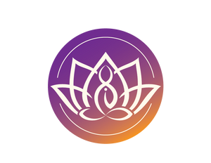 The Lotus Soul, LLC
