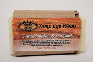 Third Eye Soap