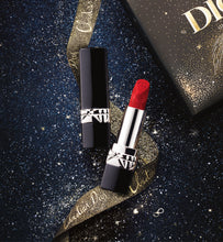 Load image into Gallery viewer, ROUGE DIOR- Golden Nights Collection Limited Edition