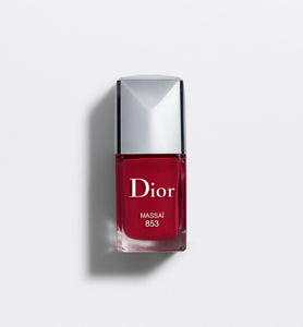 DIOR VERNIS COUTURE COLOUR