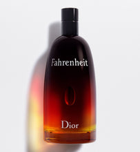 Load image into Gallery viewer, FAHRENHEIT  EAU DE TOILETTE