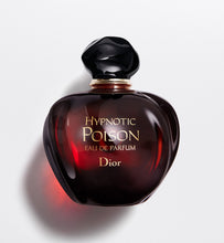 Load image into Gallery viewer, HYPNOTIC POISON EAU DE PARFUM