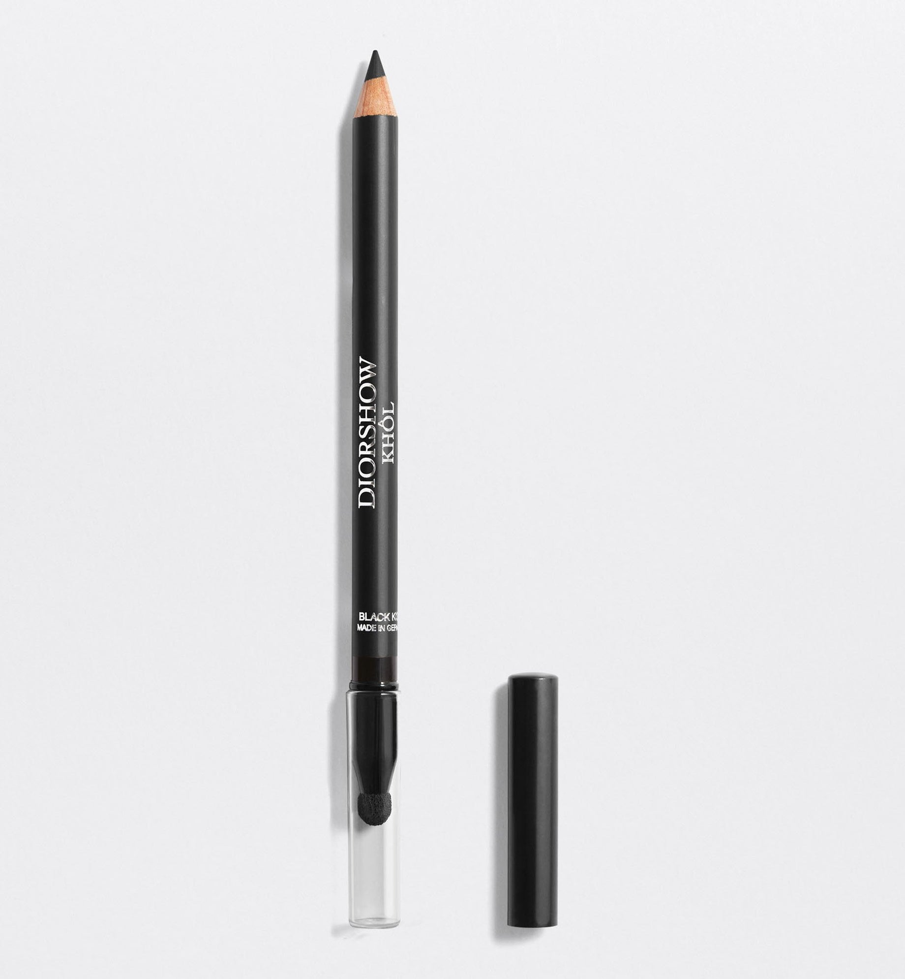 DIORSHOW KHÔL HIGH INTENSITY PENCIL WATERPROOF