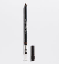 Load image into Gallery viewer, EYELINER WATERPROOF LONG-WEAR