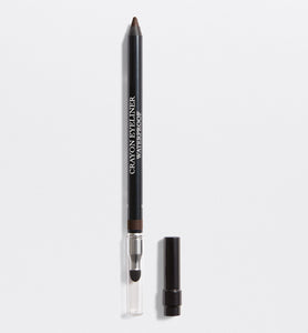 EYELINER WATERPROOF LONG-WEAR