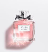 Load image into Gallery viewer, MISS DIOR EAU DE TOILETTE