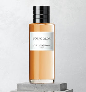 TOBACOLOR FRAGRANCE
