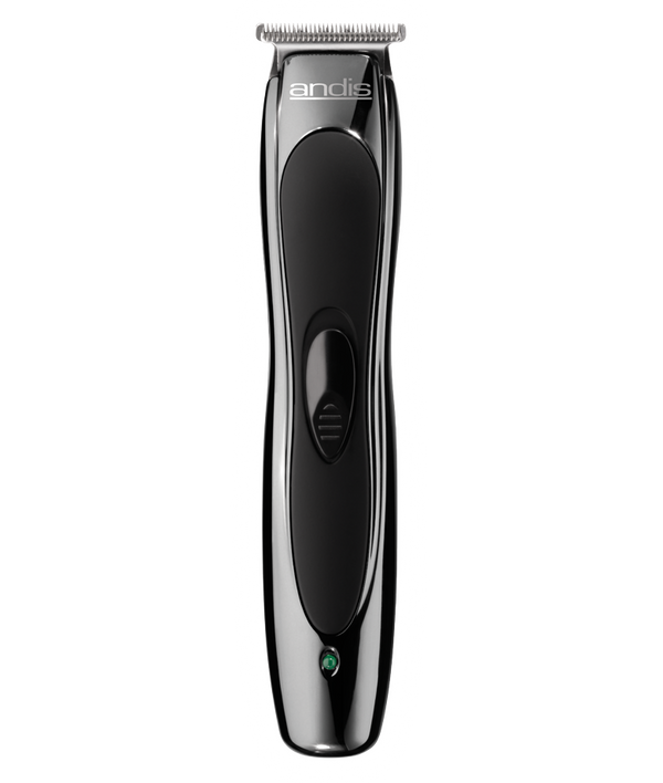 Andis Slimline Ion T-Blade Trimmer
