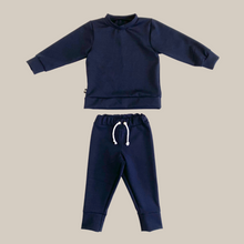 Load image into Gallery viewer, Pantalon Jogging (Pré-vente)