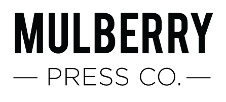 Mulberry Press Co.