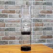 Load image into Gallery viewer, Feic 1pc 400ml Cold Brew Coffee maker drip iced coffee for home use or Travel for Barista