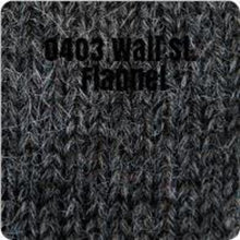 Load image into Gallery viewer, Classic Alpaca Yarn