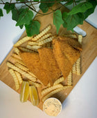 Whiting-N-Chips