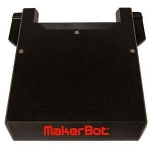 MakerBot Replicator Mini Build Plate